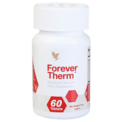 ForeverTherm