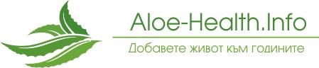 Aloe-health.info